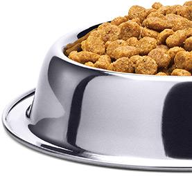 metabolic_redesign_bowl